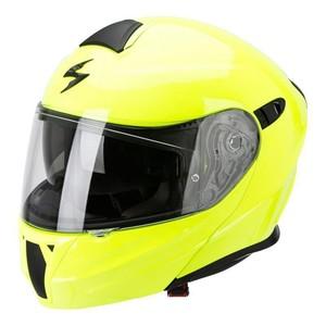 Scorpion EXO            920 gelb
