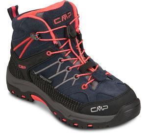 CMP Trekkingschuh - RIGL MID WP