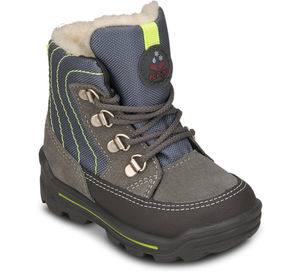 Ricosta Thermoboots - MIKE -W-