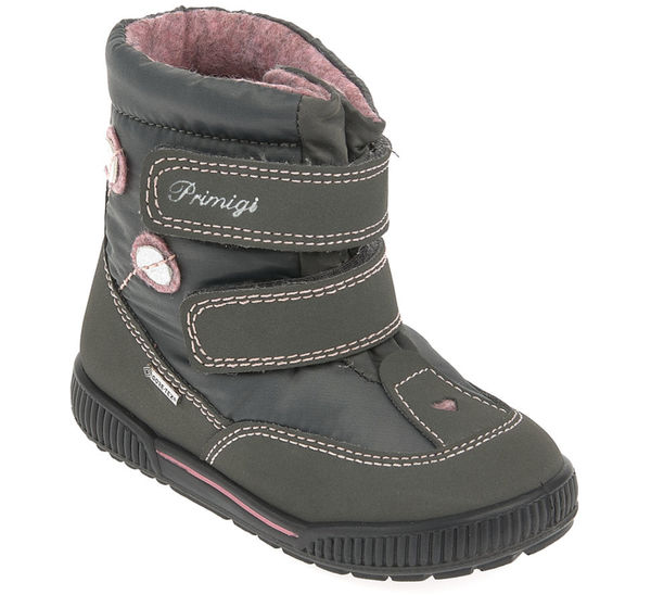 Primigi Klett-Boots
