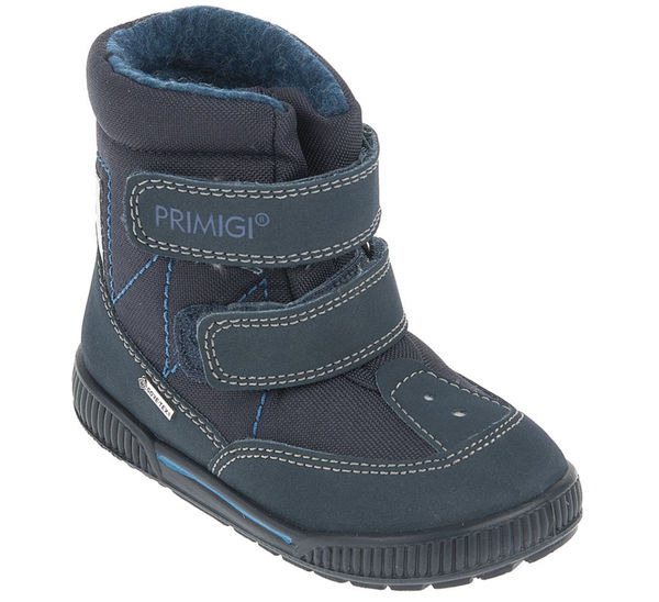 Primigi Klett-Boots - BABY
