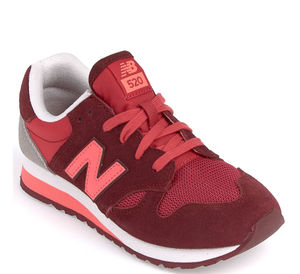 New Balance Sneaker - KL520