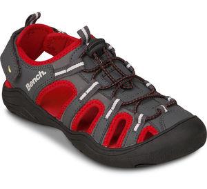 Bench Trekking-Sandalette