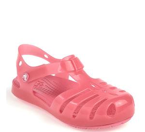 Crocs Sandale - ISABELLA SANDAL PS