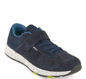 Vado Sneaker - BENNO