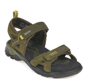 Ecco Sandale - BIOM RAGT