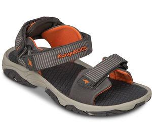 KangaRoos Trekking-Sandale - SAILOR