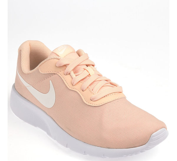 NIKE Sneaker - TANJUN SE (GS)