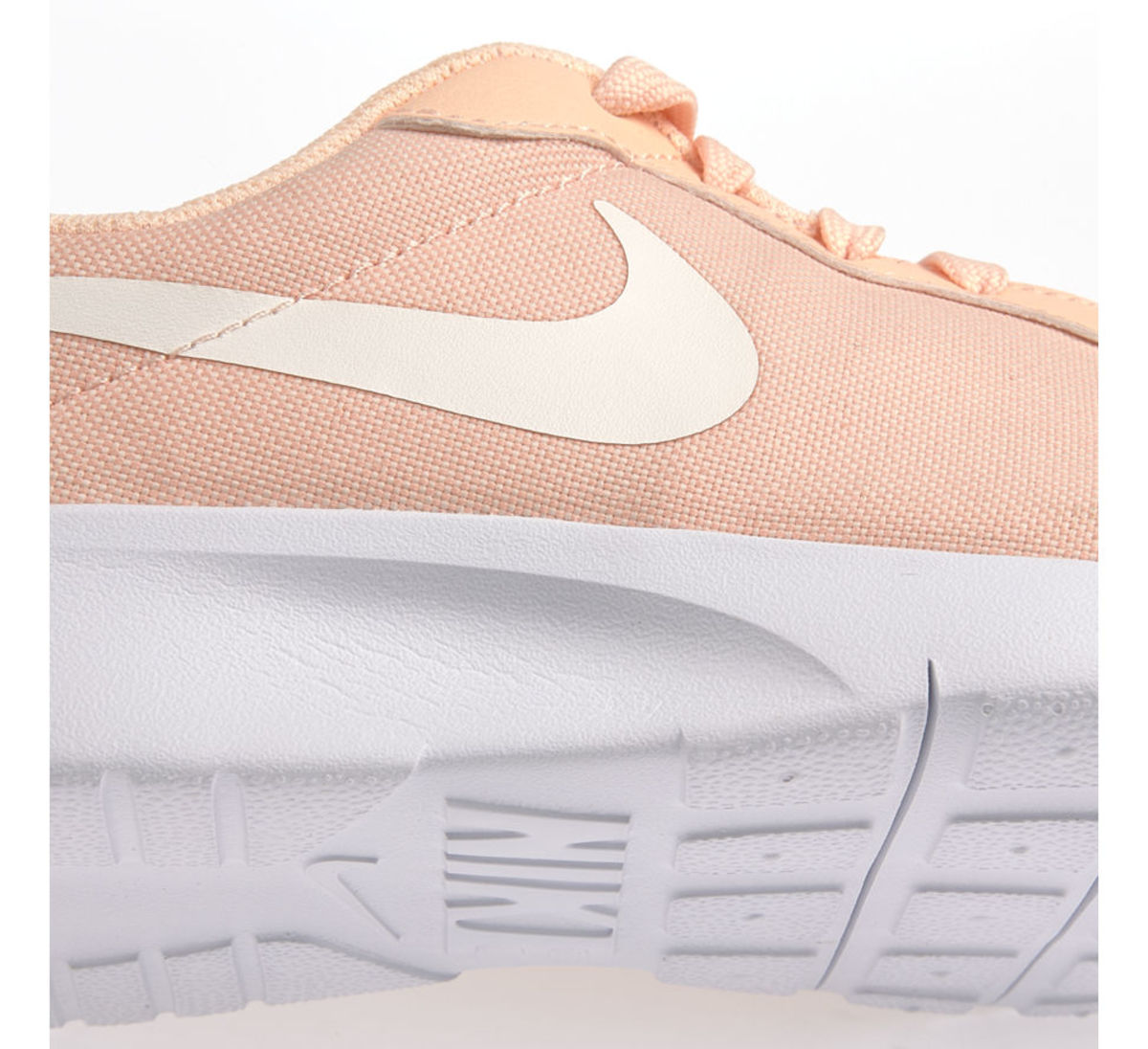 Bild 4 von NIKE Sneaker - TANJUN SE (GS)