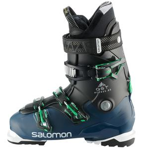 Skischuhe Salomon Quest Access 80