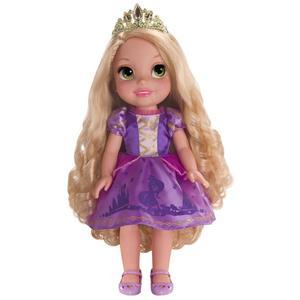 Disney Princess Rapunzel 35cm