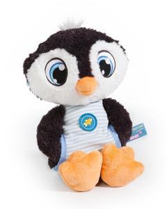 NICI Schlafmützen Pinguin Koosy 38cm