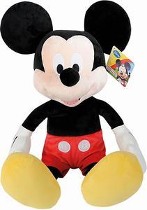 Disney Mickey Mouse 80cm