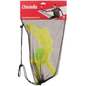 Chistella-Set gelb