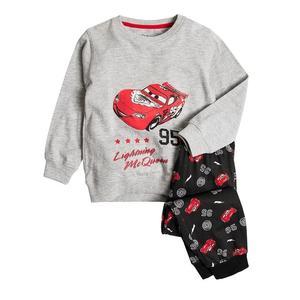 Schlafanzug Disney Cars