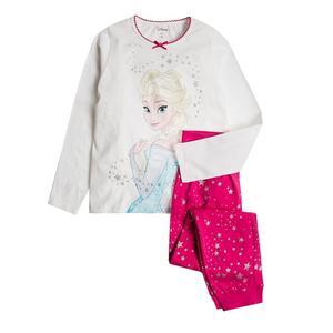 Schlafanzug Disney Die Eiskönigin