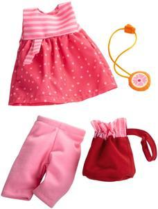 HABA Kleiderset Kiki