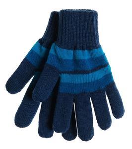 Fingerhandschuhe für Jungen