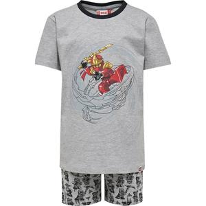 Schlafanzug Ninjago