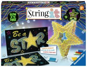 Ravensburger String it Be a Star