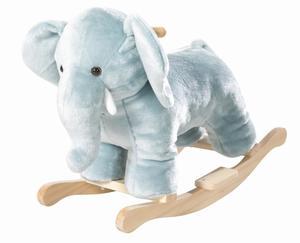roba Schaukeltier Elefant