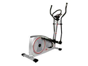 Christopeit Sport Crosstrainer Ergometer CXM 7