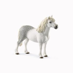Schleich - 13871 Welsh-Pony Hengst