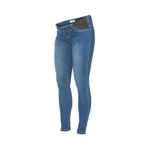 MAMA LICIOUS® 