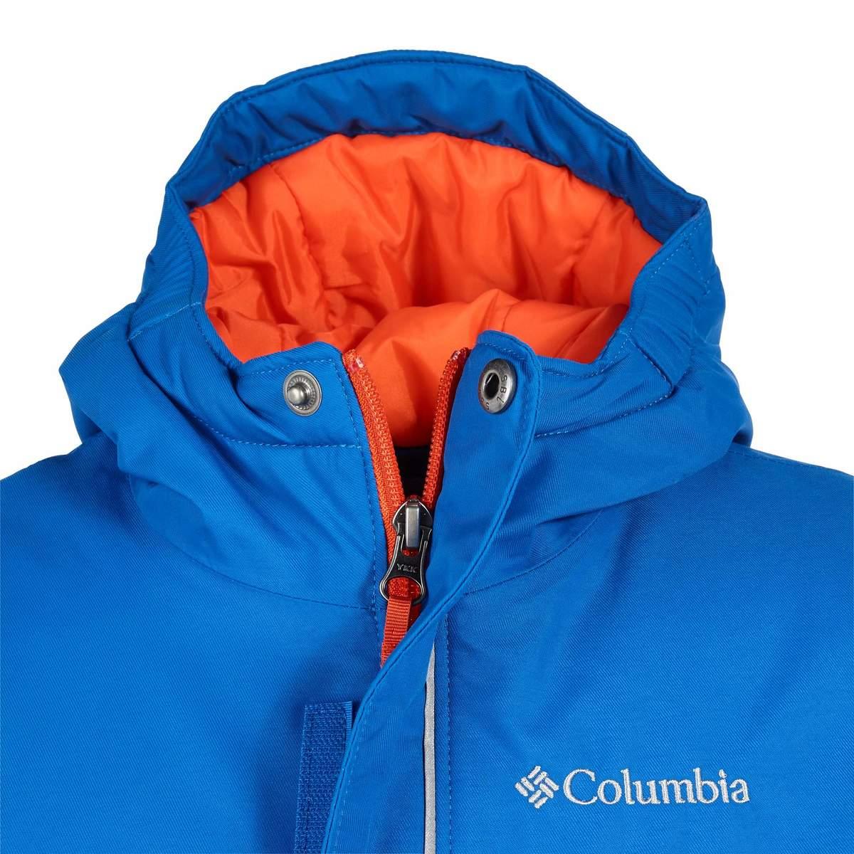 Bild 5 von Columbia Buga Set Kinder - Schneeanzug