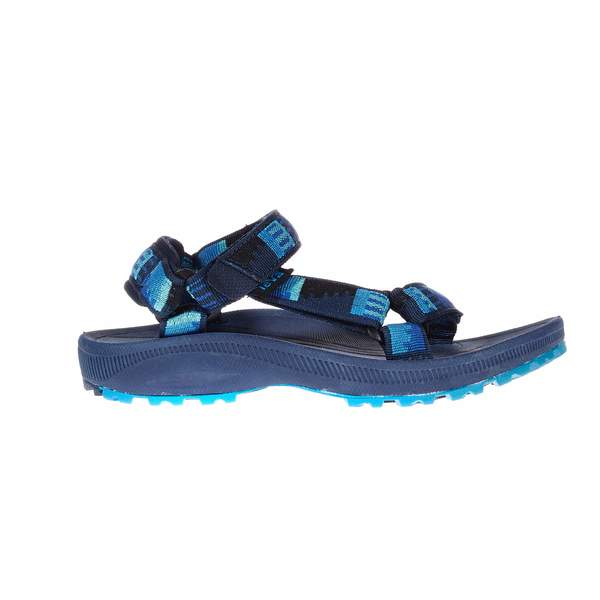 new arrival bc82a c9511 Teva Hurricane 2 Kinder - Outdoor Sandalen