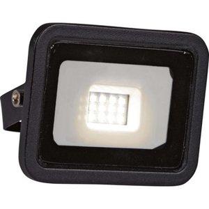 LED-Außenstrahler 10 W EEK: A+