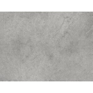 Bodenfliese Portugal Grau 30 cm x 60 cm