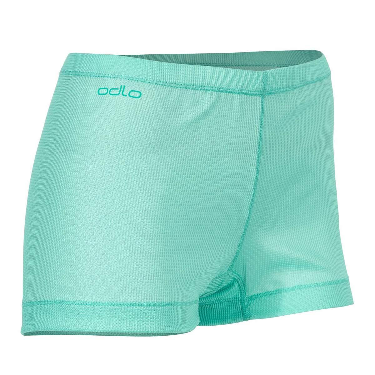 Bild 1 von Odlo Light Cubic Panty Frauen - Funktionsunterwäsche