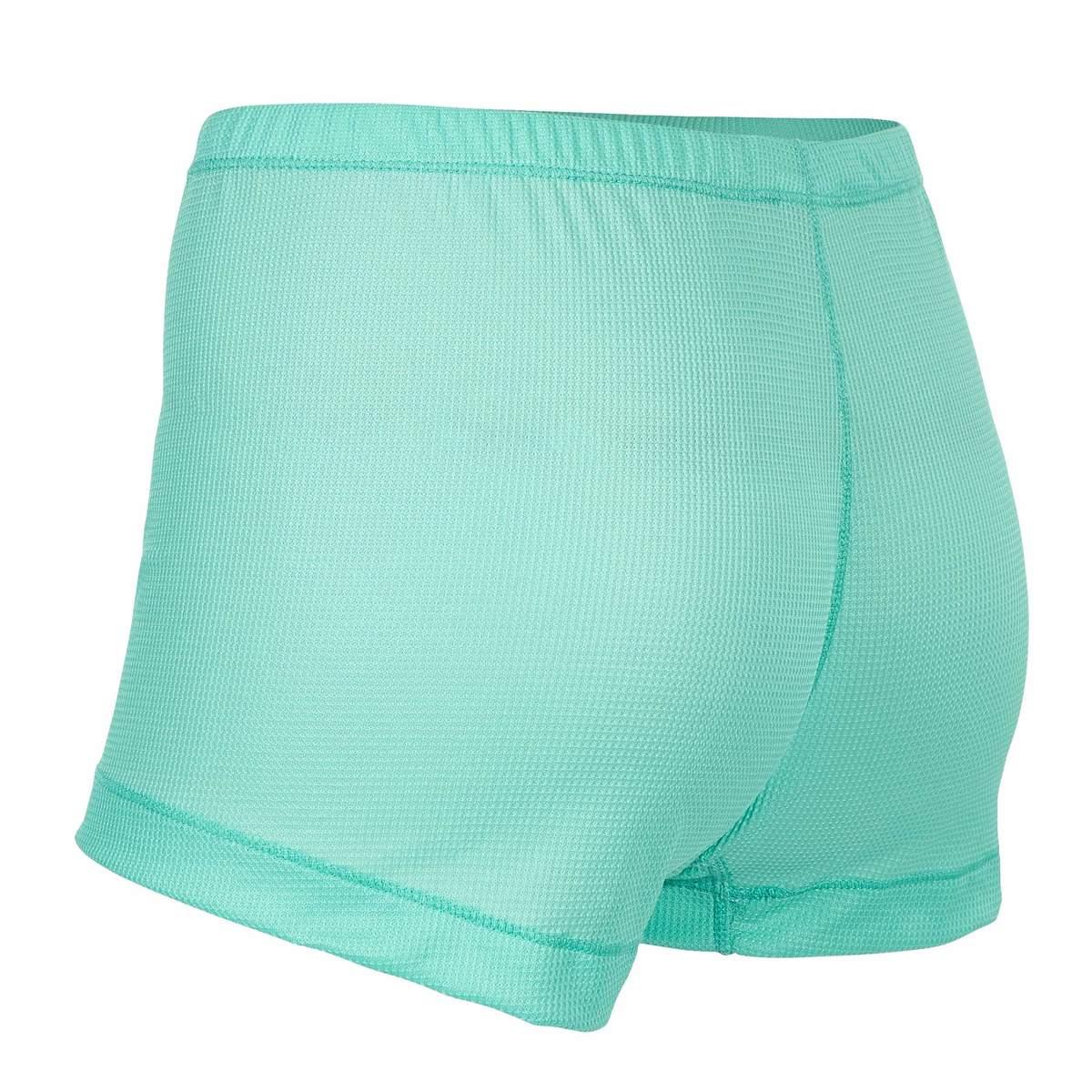 Bild 2 von Odlo Light Cubic Panty Frauen - Funktionsunterwäsche