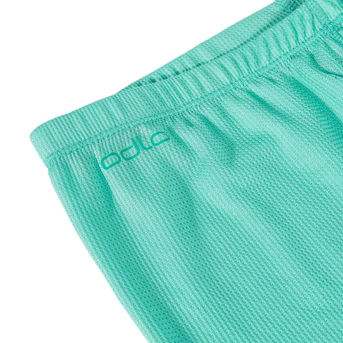 Bild 3 von Odlo Light Cubic Panty Frauen - Funktionsunterwäsche
