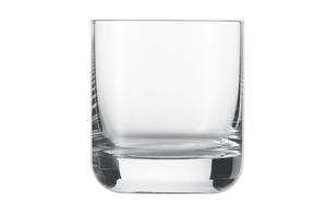 Schott Zwiesel - Whiskybecher Convention, 285 ml