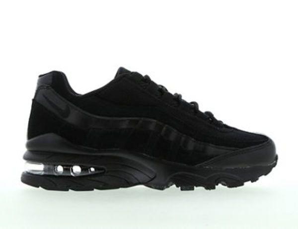 Nike Air Max 95 Grundschule Schuhe