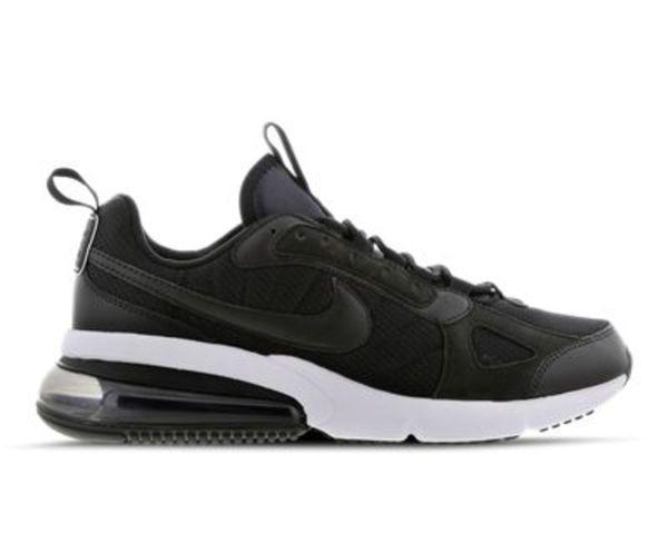 Nike Air Max 270 Futura Herren Schuhe