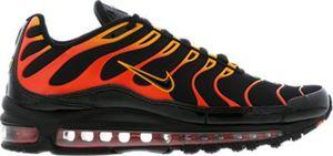 Nike Air Max 97/Tuned 1 Lab Hybrid - Herren Schuhe