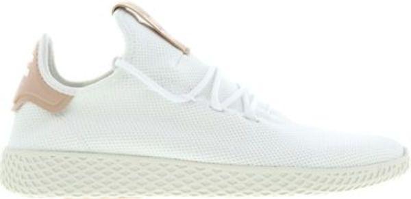 adidas Pw Tennis Hu Herren Schuhe