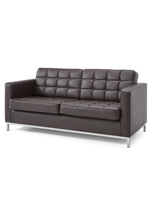 "3-Sitzer Sofa ""Eagle"""