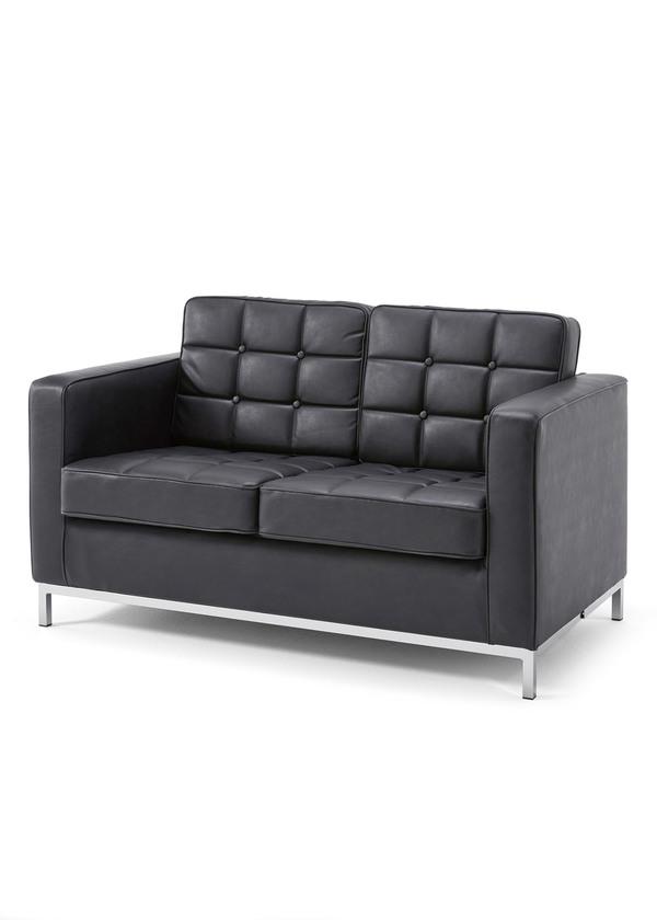 "2-Sitzer Sofa ""Eagle"""