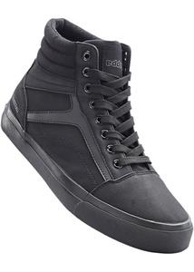 Hightop Sneaker von Kappa