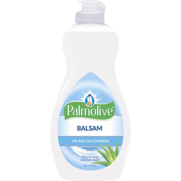 Palmolive Geschirrspülmittel Balsam mit Aloe Vera Extrakt 1.70 EUR/1 l