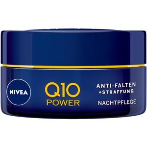 NIVEA Q10 Power Anti-Falten + Straffung regenerierend 21.98 EUR/100 ml