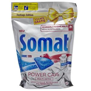 Somat Power Caps Multi-Aktiv 10.19 EUR/1 kg
