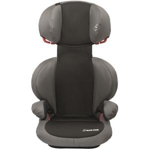 Maxi-Cosi Auto-Kindersitz ´´Rodi SPS´´, Carbon Black
