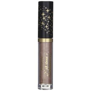 Alterra All About Shimmer Metallic Lip Fluid - 02 All About Metal