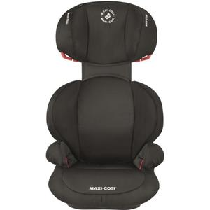 Maxi-Cosi Auto-Kindersitz ´´Rodi SPS´´, Dark Slate Black