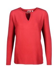 PUNT ROMA - Shirt